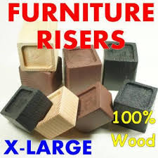 furniture lifts for sofa bed risers lowes google search decoratiing pinterest bed
