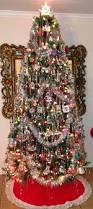Retro Christmas Tree Toppers - 1218 best winterland images on pinterest retro christmas