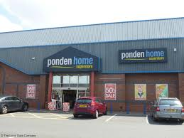 ponden home curtains myminimalist co