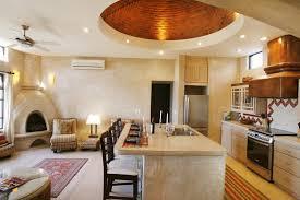 cheap home decorators cozy home library with fireplace dilatatori biz clipgoo