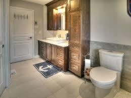 vanité chambre de bain la référence pour la rénovation de salle de bains les