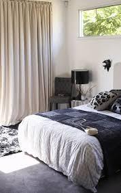 d oration pour chambre decoration chambre déco chambre idées décoration chambre aufeminin