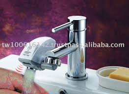 Kitchen Faucet Adapters by Faucet Delta Touch Kitchen Faucet Sinks And Faucets Decoration
