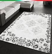 tappeti bagni moderni tappeti bagno moderni confronta prezzi e offerte e risparmia fino