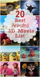 20 best animated 3d movie list tgif this grandma is fun