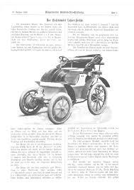 lexus motore yamaha lohner porsche cars history