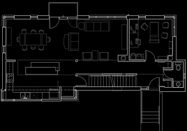 tips to build affordable think architect basic rectangular house