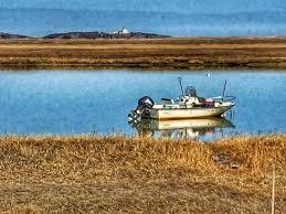 Nauset Marsh Cape Cod - nauset marsh cape cod photography blog page 2