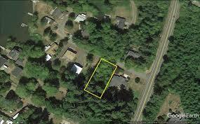 3740 ne 10th otis or 97368 us lincoln city home for sale