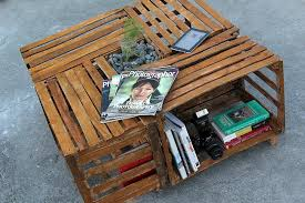 table crate searching for the perfect wine crate items shop at