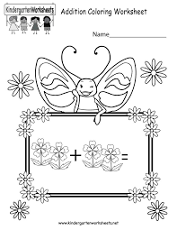 26 best spring worksheets images on pinterest kindergarten