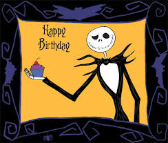 Christmas Birthday Meme - nightmarecard birthday wishes pinterest happy birthday