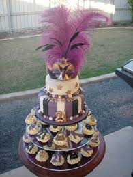 sweet 16 masquerade cake bookingentertainment com sweet16