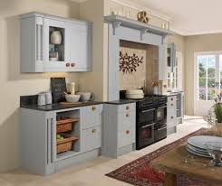 Kitchen By Design Traditional Kitchens Kitchens By Design