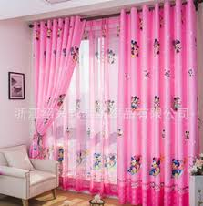 Blinds For Kids Room by Blackout Curtains Kids Room Online Blackout Curtains Kids Room