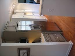 kitchen wondrous kraftmaid chestnut kicthen cabinet style in