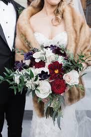 trends u0026 tips by bride u0026 blossom nyc u0027s only luxury wedding