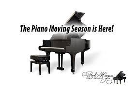 piano moving archives page 3 of 3 bob haynes piano moving