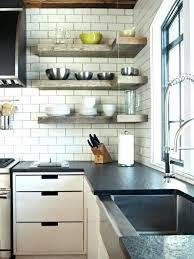 kitchen corner shelves ideas corner kitchen shelf lovable corner rack for kitchen kitchen