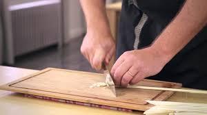 comment cuisiner la citronnelle comment utiliser les bâtons de citronnelle