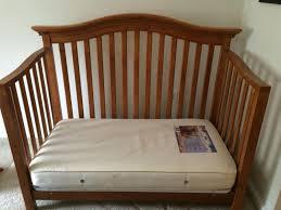 Babi Italia Pinehurst Lifestyle Convertible Crib by Babi Italia Crib Manual Cribs Decoration