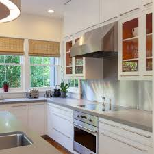 Crystal Kitchen Cabinets by Astonishing Flush Mount Crystal With Semi Wallpaper
