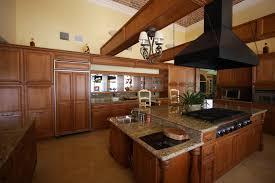 Kitchen Cabinet Manufactures Kitchens