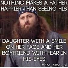 Phil Robertson Memes - miss kay robertson quotes duck dynasty memes funny pinterest