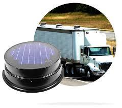 basement ventilation system cost solar powered attic fans u0026 led lighting products