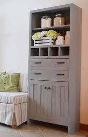 i want to make this diy furniture plan from ana white com a