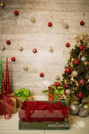christmas backdrops christmas photo backdrops photozzle