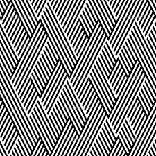 pattern photography pinterest line pattern vector google search sox pinterest patterns