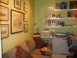 home offices and commercial spaces helga simmons interior design