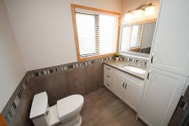 en suite bathroom renovation guide aqua tech