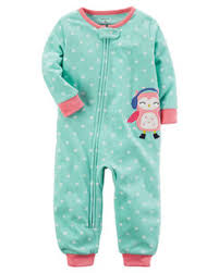 baby pajamas sleepwear s free shipping