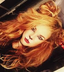 halloween lion costumes lion costume halloween diy makeup halloween pinterest diy