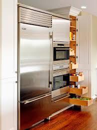 Modern Kitchen Storage Ideas Small Bedroom Storage Ideas Modern Designs For Rooms Master Design