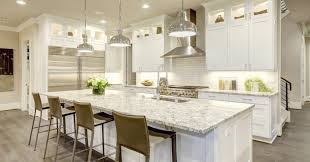 kitchen cabinet ideas white 23 inspiring shaker cabinets pictures design ideas