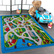 shop amazon com kids u0027 rugs