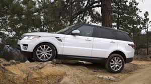 land rover suv sport range rover sport hse td6 review a posh drive through el niño u0027s