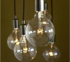 Hanging Light Bulb Pendant Light Bulbs For Pendant Lights Light Bulb Hanging L Ignatieff Me
