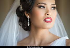 makeup artist houston best wedding makeup artist houston mugeek vidalondon