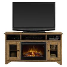 electric fireplace insert with heater binhminh decoration