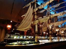Best Buffet Myrtle Beach by Nearest Seafood Buffet Halflifetr Info