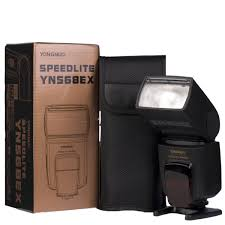 tutorial flash yongnuo 568 amazon com yongnuo yn 568ex ttl flash for speedlite hss nikon