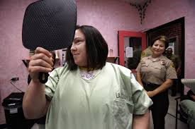women haircutting in prison haircut in prison choice image haircuts for men and women