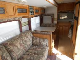 travel trailers for sale page 3 rv property