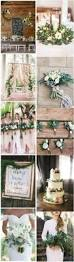 Pinterest Wedding Decorations by Best 25 Greenery Decor Ideas On Pinterest Greenery For Wedding