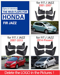 100 honda jazz workshop manual 2004 used honda jazz