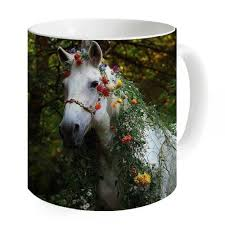 compare prices on design mug coffee online shopping buy low price